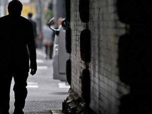 İşsizlik 1 yılda 5 kat artarak 1 milyon 937 binle rekor kırdı