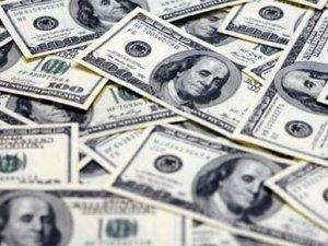 Dolar tarihi zirveye çıktı: 2.4680