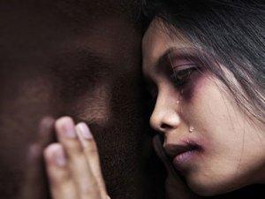 Kadına karşı şiddet durmuyor: Ocak ayında 27 kadın öldürüldü