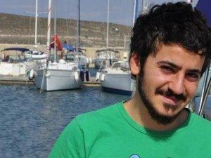 Hastanede Ali İsmail'i görmezden gelen polise de beraat kararı