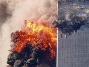 11 Eylül saldırısını Suudi Arabistan mı finanse etti?