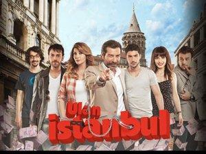 Ulan İstanbul ekranlara veda ediyor