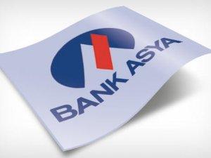 Ekonomist ve yazarlar Bank Asya operasyonunu nasıl yorumladı?
