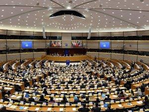 Avrupa Birliği'nden Türkiye'ye iyi haber