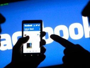 Facebook depresyona sürüklüyor