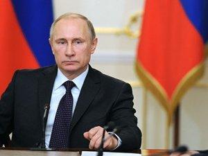 Pentagon: Putin otistik