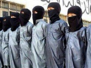 Birleşmiş Milletler'den korkutucu IŞİD raporu