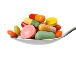 Birçok kişi sahte ilaç mağduru