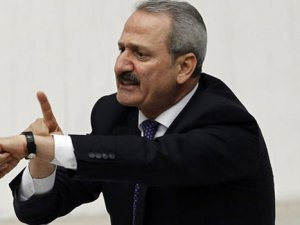 Ekonomi eski Bakanı Zafer Çağlayan milletvekili adayı olmayacak