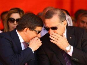 Cumhurbaşkanı Erdoğan'dan hükümete ilk müdahele geldi
