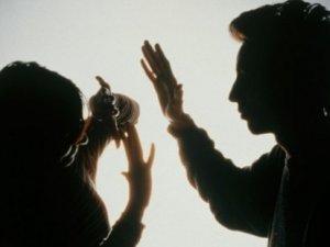 Kadın şiddet komisyonunda kadına yer yok