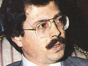 Adnan Kahveci'nin oğlu: Babamı kimin öldürdüğünü biliyorum