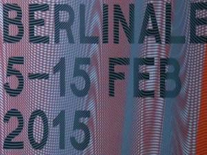 Berlinale film festivali başlıyor