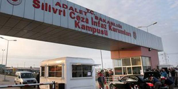 CHP Adalet Bakanlığından izin istedi