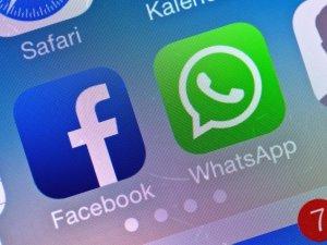 Whatsapp'ta gizlilik endişesi başka programlara yönlendiriyor