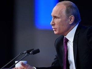 Pentagon'un iddiasına Kremlin'den yanıt