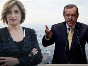 TÜSİAD'dan Erdoğan'a merkez bankası göndermesi