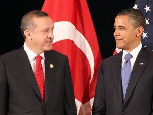 ABD Büyükelçisi açıkladı: Obama ile Erdoğan'ın arası açık mı?