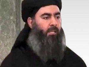 IŞİD lideri Al-Bahdadi'yi öldürene 1.5 milyon dolar