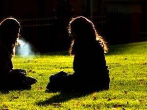 Her sigara ömürden 5 dakika kısaltıyor