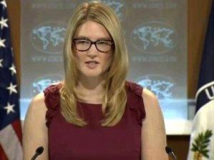 ABD'den Bank Asya açıklaması