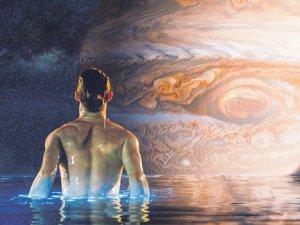 Sinemaseverler Jüpiter ile buluşuyor