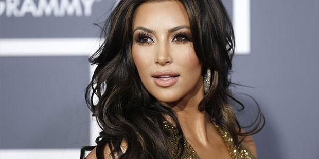 Kim Kardashian'ın dedesi Karslı, babaannesi Erzurumlu çıktı