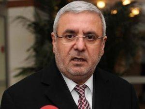 AKP'li Metiner: Erdoğan zaten başkan, sistem değişikliği 'cihan devleti' olmak için isteniyor