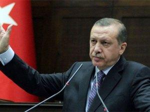 Cumhurbaşkanı Erdoğan'ı Gollum'a benzeten doktora soruşturma açıldı