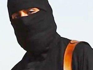 Şanlıurfa'da 1 IŞİD mensubu teslim oldu