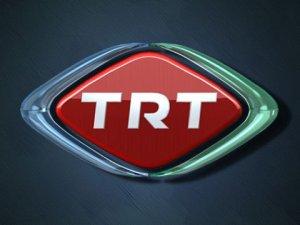 TRT tarafsızlığını tamamen unuttu