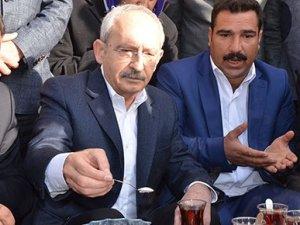CHP'de 'sol ittifak' iddiaları güçleniyor