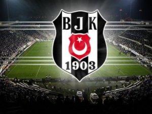 Beşiktaş borç batağında