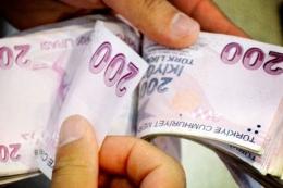 Banka hesabları olanlar dikkat!