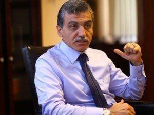 CHP, Hidayet Karaca ve Yakup Saygılı'yı ziyaret edecek