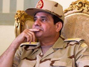 Sisi'nin ses kaydı Mısır'ı karıştırdı