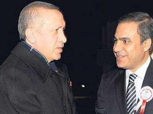 Cumhurbaşkanı Erdoğan: Hakan Fidan'ın adaylığına olumlu bakmıyorum