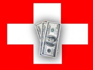 Gizli İsviçre hesapları internete sızdı