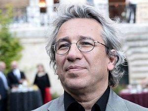 Cumhuriyet'in yeni Genel Yayın Yönetmeni Can Dündar oldu