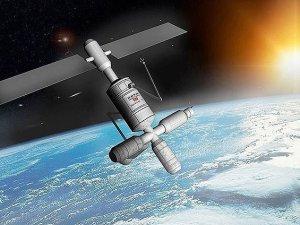 Türksat 4B Haziran ayında fırlatılacak