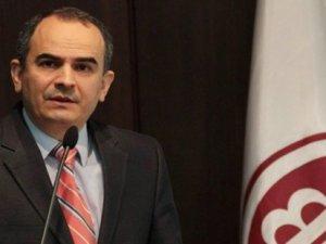 Merkez Bankası Başkanı Erdem Başçı lojmanını boşalttı