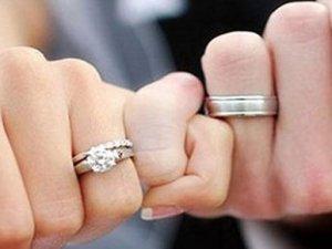 Evlilik için 'ehliyet' zorunluluğu geldi