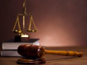 Anayasa Mahkemesi'nin yeni başkanı belli oldu