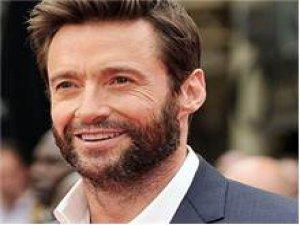 Hollywood yıldızı İstanbul'a geliyor