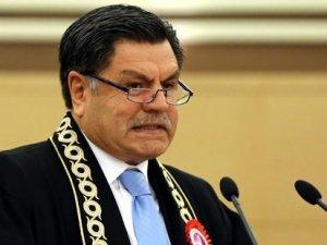 Anayasa Mahkemesi eski başkanı Haşim Kılıç: Siyasete girmeyeceğim