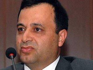 Zühtü Arslan, Anayasa Mahkemesi'ni darbecilikle suçlamış!