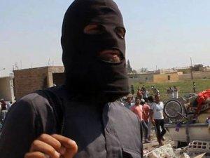 IŞİD'den kaçan militanlar Türkiye'ye mi geliyor?