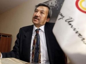 Galatasaray Üniversitesi rektöründen milletvekilliği istifası
