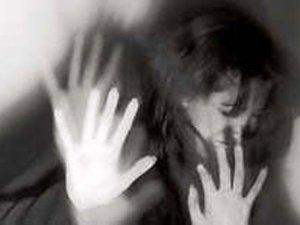 Samsun'da 17 öğrenciye taciz gözaltısı