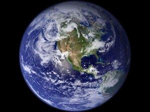 Dünya'ya ait yeni keşifler bilim dünyasını heyecanlandırıyor